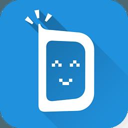 点点手机客户端 Symbian