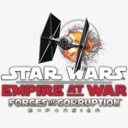 星球大战-帝国反...