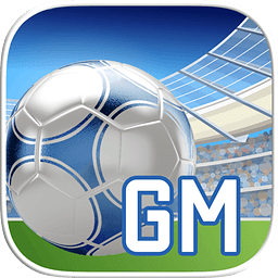 足球Goal 免费版