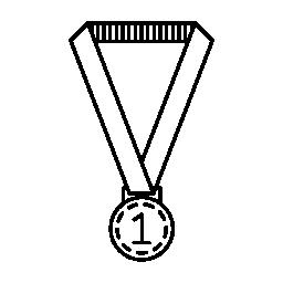 金牌挑战 免费版