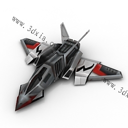 战机 官方版