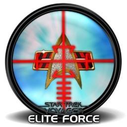 星际部队 官方版