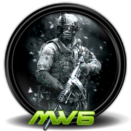 狙击精英V2(Snipe...