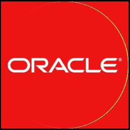 Microsoft SQL Server OLAP Manager Add-ins