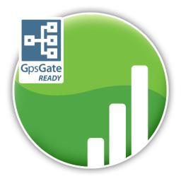 GpsGate 2.5