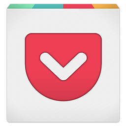 Pocket Player 汉化版 4.1