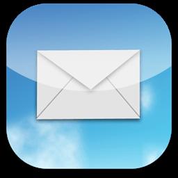 短信平台免费发 短信 手机 短信短信发送短信