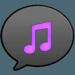 WindowsMediaPlayer歌词同步显示插件 2.0.0.3
