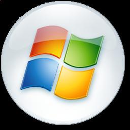 Windows Live fo...