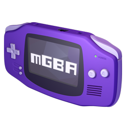 MD模拟器游戏 - 侍魂
