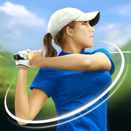 高尔夫游戏 1.0