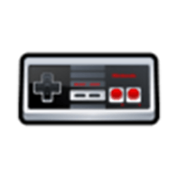 FC模拟器游戏 - ...