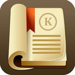 超强阅读器AlReader2 for PPC 绿色汉化版 2.5