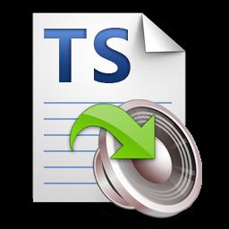 txt文件声音朗读软件