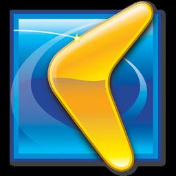 AllReader 2 汉化版 2.8 091203