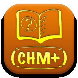 CHM.Reader
