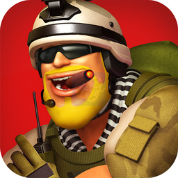 MD模拟器游戏 - 怒之铁拳2 1.0