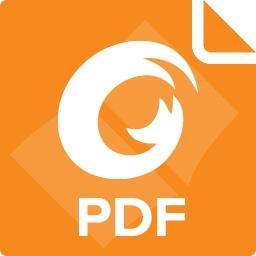 PDF 文本阅读器