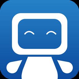 柳丁来电 for SP 公测版 4.1.8