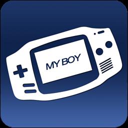 GBC模拟器游戏 -...