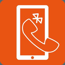 蓝牙手机短信 2.0.1