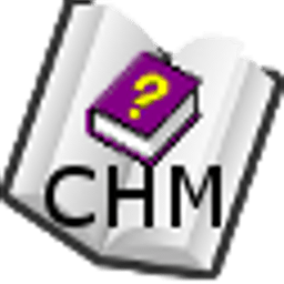 CHM eBook Reader 2.5