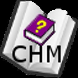 CHM eBook Reader 2.5