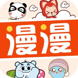 漫画看图软件 MangaMeeyaCE 2.4 Beta