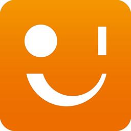 书生手机阅读器WM_5.0_for_Smartphone