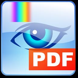 标准PDB文件阅读...