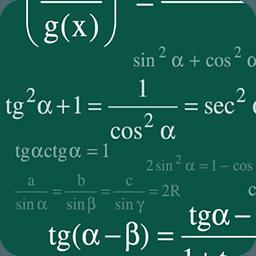 Pocket Math适合...
