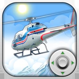 阿帕其Chopper R...