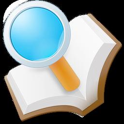 有道手机词典Java  测试 精简版 1.0.6
