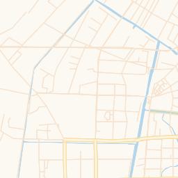 Manila2D设置程...