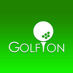 高尔夫球游戏 Momentum Pocket Mini Golf Bundle