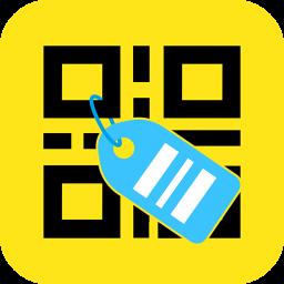 Mobi Code手机条码识读软件