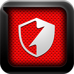 瑞星杀毒软件 for PPC6