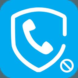 Call Block 电话...