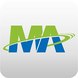 隐私保镖 WM 0.70 Beta