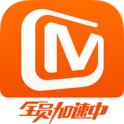 ppc看网络电影...