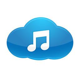 音频播放器Pocket Music Player