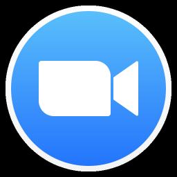 Minutes Of Meeting  会议软件 4.0