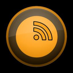 Orange(QVGA)