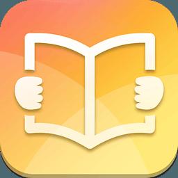WBook手机电子书...