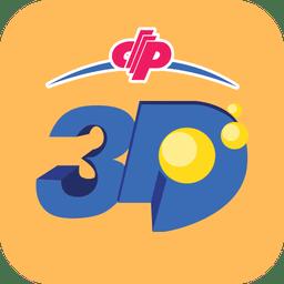 福利3D彩票走势图 1.2.0