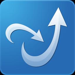 光华反病毒软件手机版-WM 5.0 智能手机 03.20