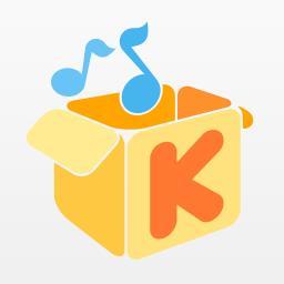 音乐播放器PocketMusic Bundle 5.3.5