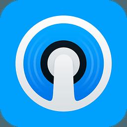 ZOZOC(做做客)免费信息软件 1.1