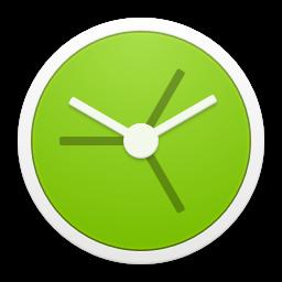 WorldTime 多功能世界时间 时钟软件 3.0