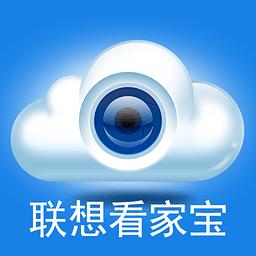WM5英文ROM的中文支持包